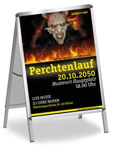 013_plakat_perchtenkopf_g_vs