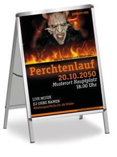 013_plakat_perchtenkopf_o_vs